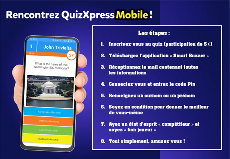 WIX QUIZXPRESS MOBILE 5.png