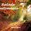 Thumbnail: Livre Animation + Clé USB ou DVD -Balade automnale