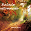 Thumbnail: Livre Animation - Balade automnale
