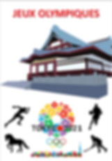 AFFICHE J.O. 2020 TOKYO.pptx.png