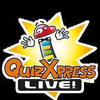qx-live-logo-small.png