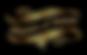 Logo Plaisirs D'antan (1).png