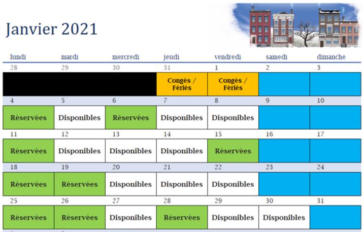 JANVIER 2021.png