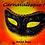 Thumbnail: Livre Animation - Carnaval