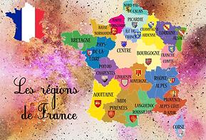 1ERE DE COUV RLES REGIONS DE FRANCE.png