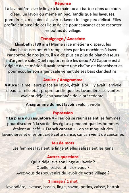 LAVOIR FICHE DE LECTURE 2.png