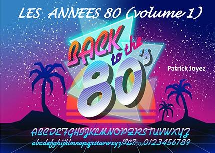 LIVRE A4 ANNEES 80.png