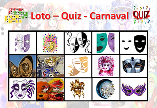 GRILLE LOTO QUIZ CARNAVAL (2).png