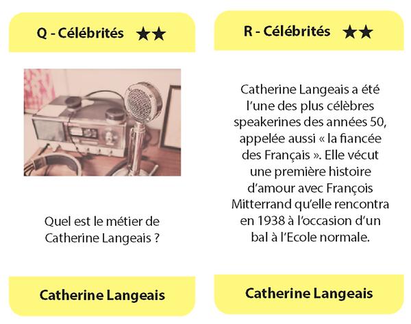 Catherine Langeais.png