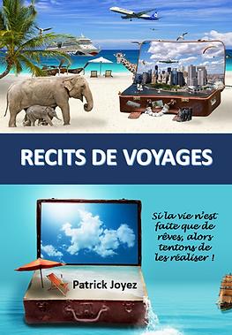 AFFICHE  RECITS DE VOYAGES.png