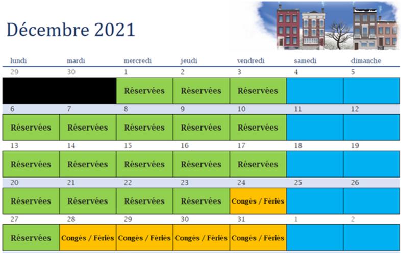 Décembre 2021.png