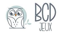 BCDjeux-Chouette-site01.jpg