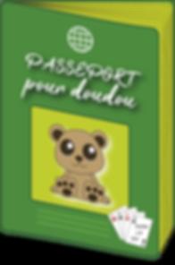 Logo Passeport Doudou (002).png