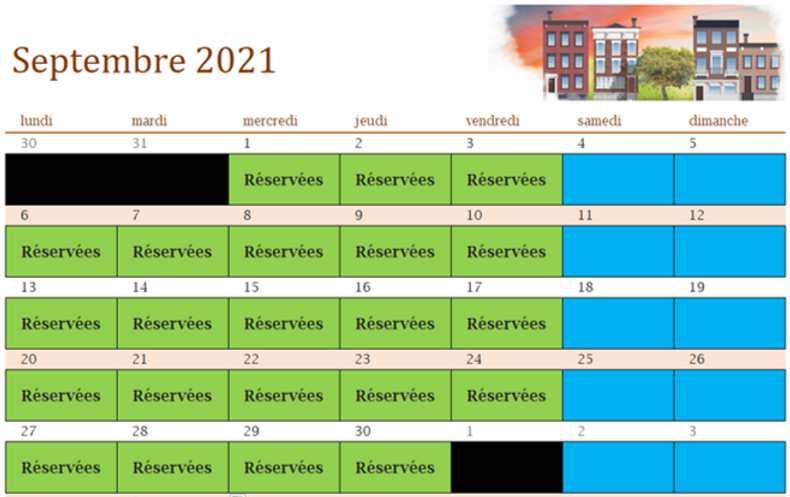 SEPTEMBRE 2021.png