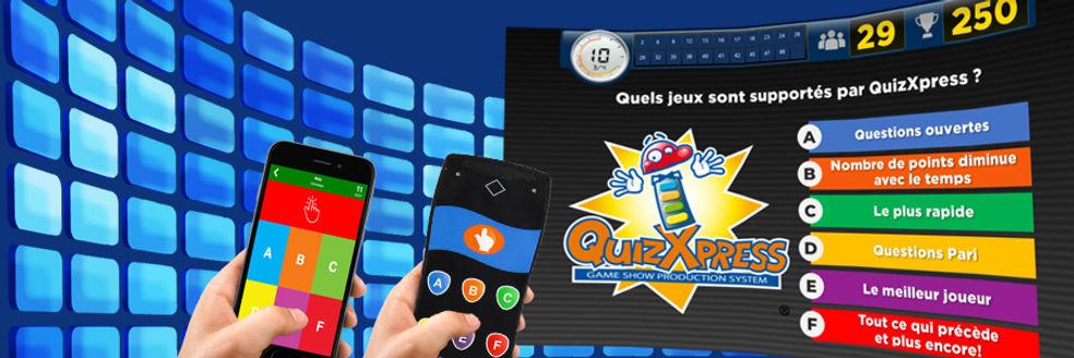 QuizXpress Live Front FR.jpg