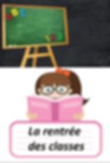 LA RENTREE DES CLASSES.png