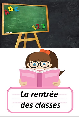 LA RENTREE DES CLASSES.png