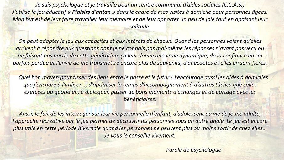 PAROLE DE PSYCHOLOGUE.png
