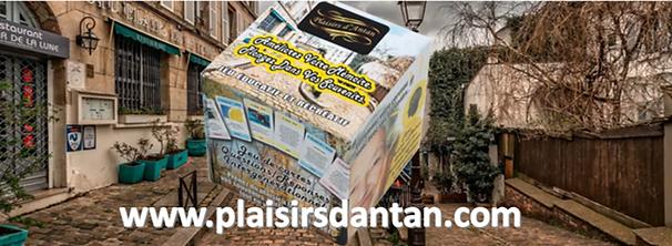 WWW.PLAISIRSDANTAN;COM.png