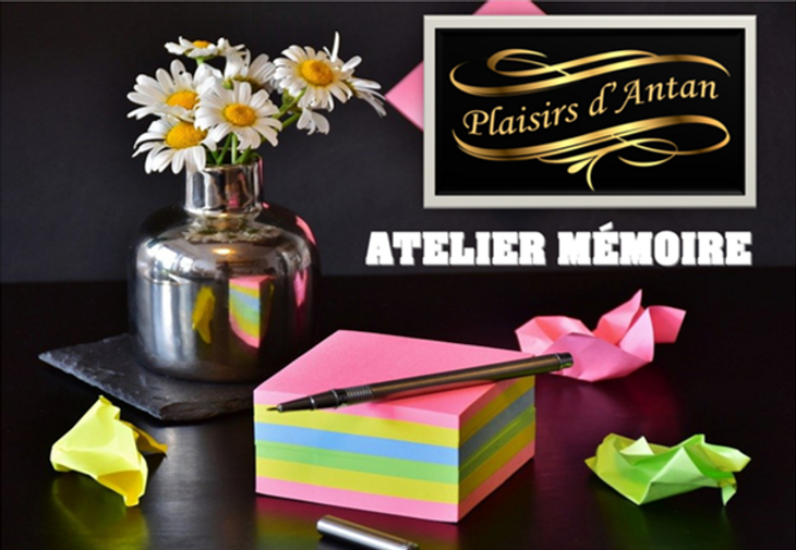 Atelier_mémoire_N°1.png