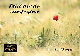 PETIT AIR DE CAMPAGNE.png