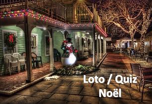 LOTO QUIZ NOEL.png