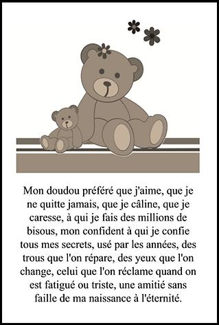 Prolgogue Passeport pour doudou.png