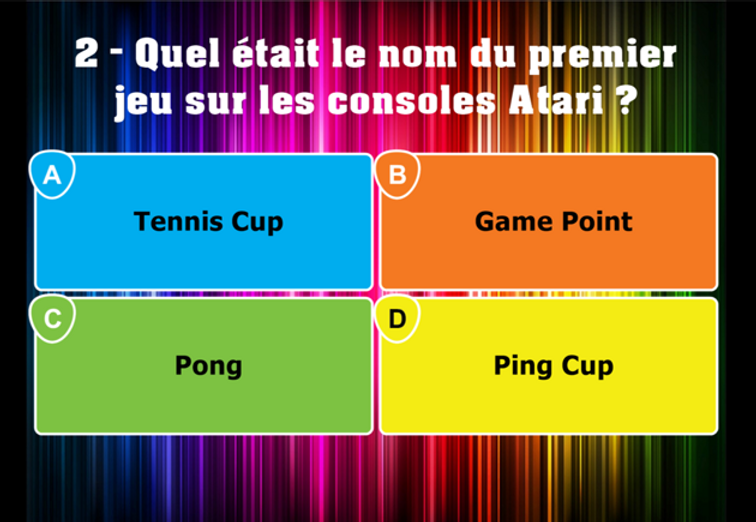WIX QUIZXPRESS MOBILE 8.png
