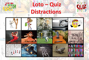 GRILLE LOTO QUIZ DISTRACTIONS (2).png