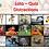 Thumbnail: Concept Loto / Quiz - Plaisirs d'antan - Distractions