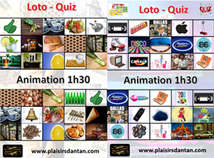 ANIMATION LOTO QUIZ (2).png
