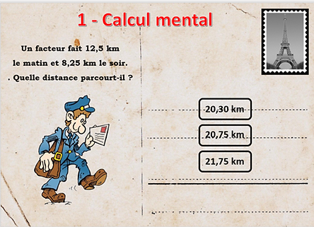CALCUL MENTAL.png