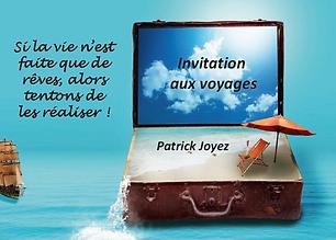 DVD INVITATION AUX VOYAGES.png