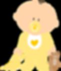 Bébé_et_son_doudou_baby-507133_1280.png