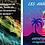 Thumbnail: Livre Animation - Années 80