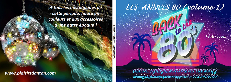 COUVERTURE ANNEES 80 (volume1).png