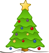 christmas-tree-41448_960_720.webp