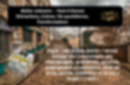 PACK ATELIER MEMOIRE 4 THEMES.png