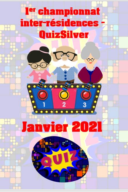 JANVIER 1.png