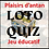Thumbnail: Concept Loto / Quiz - Fêtes & Fleurs
