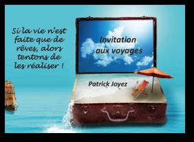 EBOOKS INVITATION AUX VOYAGES.png