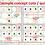 Thumbnail: Concept Loto / Quiz - Années 80 (volume 1)