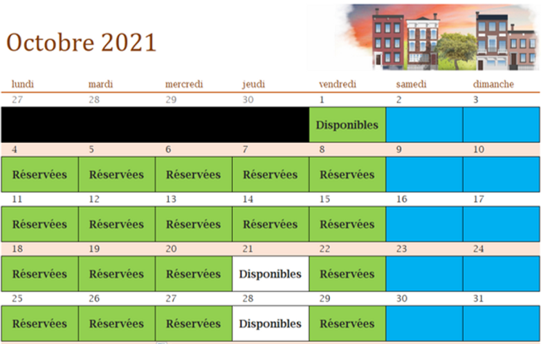OCTOBRE 2021.png