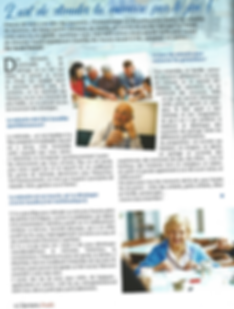 Dossier__-_jeu_éducatif.png