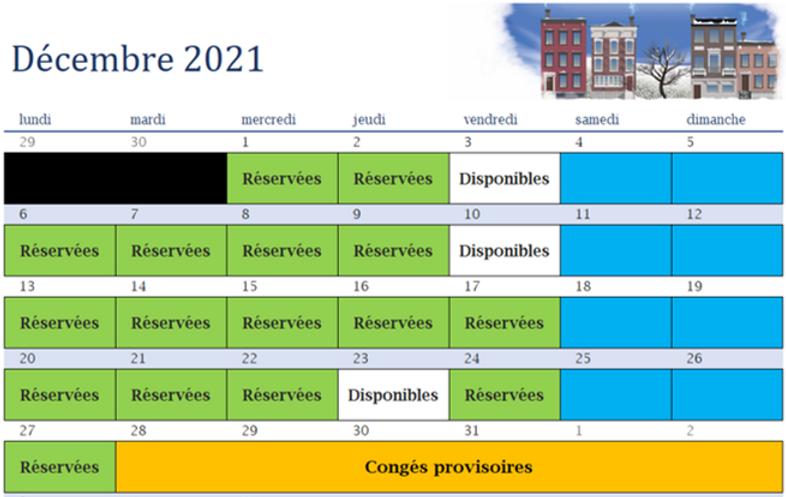 DECEMBRE 2021.png