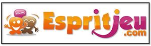 logo esprit jeu.png