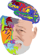 GRAND PERE old-man-1906790_1920.png