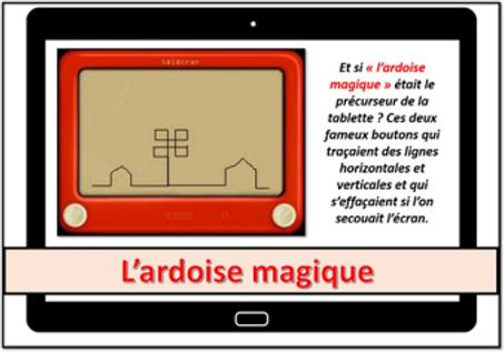 L'ARDOISE MAGIQUE.png