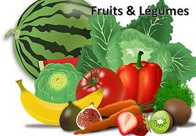 1ERE DE COUV FRUITS & LEGUMES.png