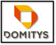 DOMITYS.png